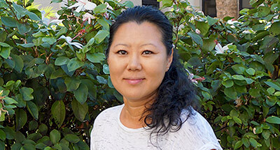 Helen Yu, Faculty, Public Administration Program, UH Mānoa